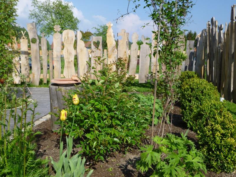 gartengestaltung geomantie asimo stephan kordick | geomantie und, Garten ideen