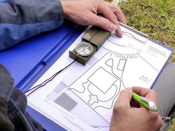 Geomantie asimo Stephan Kordick Grundstücksanalyse Geomantie