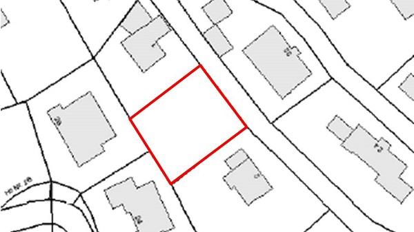 Geomantie asimo Beratung Grundstück Flurkarte Stephan Kordick asimo Geomantie