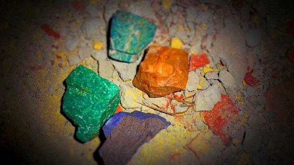 geomantie-beratung-gestaltung-ecksteinsetzung-mineralsteine-stephan-kordick-geomantie