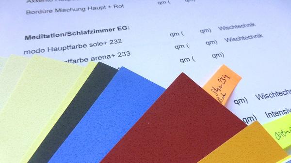 geomantie-beratung-gestaltung-farbenkonzept-stephan-kordick-geomantie