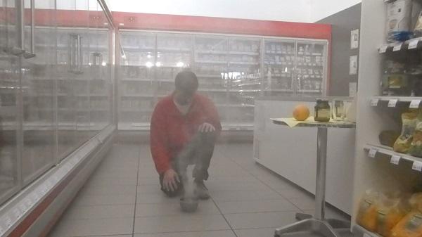 geomantie-beratung-gestaltung-feinstoffliche reinigung-stephan-kordick-geomantie