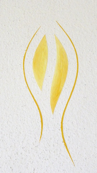 geomantie-stephan-kordick-gestaltung-lehmfarbe-schlafzimmer-asimo-geomantie