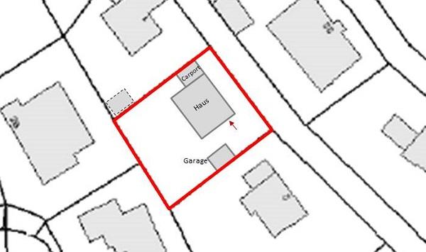 Geomantie asimo Beratung Grundstück Wahrnehmung Stephan Kordick asimo Geomantie