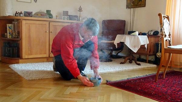 geomantie-beratung-gestaltung-stephan-kordick-asimo-geomantie-feinstoffliche-reinigung-privates-wohnhaus