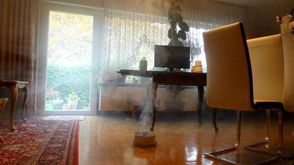 geomantie-beratung-gestaltung-stephan-kordick-asimo-geomantie-feinstoffliche-reinigung-wohnhaus-privat