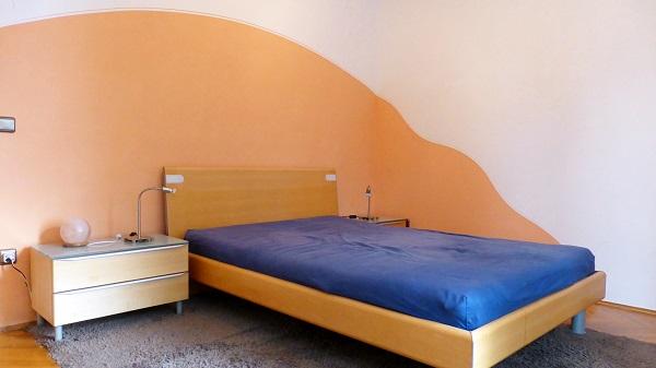 asimo Geomantie Stephan Kordick Raumgestaltung Schlafzimmer Geomantie